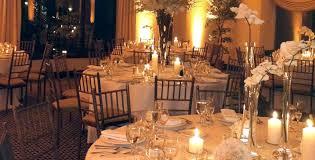 wedding venues ny wedding venues hudson valley ny rockland county ny clubhouse