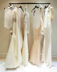 behind the design bridal designers share their inspiration