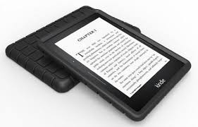 black friday sales for amazon kindle voyage 15 first class kindle voyage cases and covers