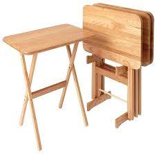 tv tray tables target tv tray tables folding tv tray tables target momsclup com