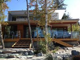 lindal home plans photo lindal homes floor plans images lindal cedar homes modern