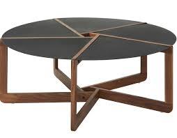 hive modern pi coffee table hivemodern com side malaysia blu thippo