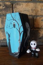Halloween Decorations Coffin 24 Best Coffins Images On Pinterest Halloween Stuff Halloween