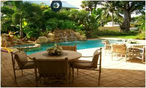 backyards winsome 15 best images about patio ideas on pinterest