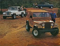 vintage jeep scrambler the world u0027s most recently posted photos of ads and jeep flickr