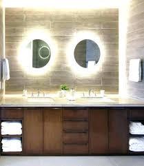 bathroom vanity lights ideas vanity lighting pdd test pro