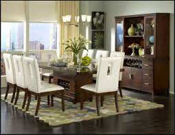 informal dining room ideas how to your dining room look expansive kitchenremodelsfav com