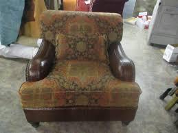 North Carolina Upholstery Furniture Carolina Upholstery Abilene Tx Furniture U0026 Upholstery