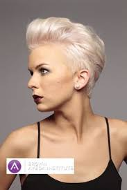 aveda haircuts 2015 antoinette for aveda hair its what i do pinterest haircuts