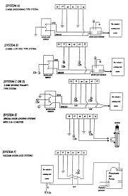 vision vae 318 1800 installation manual