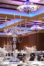 wedding venues in albuquerque albuquerque wedding venues new mexico wedding venues