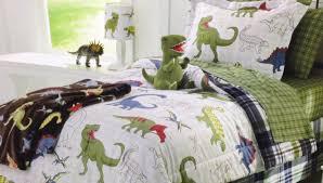 Camo Bedding For Boys Outstanding Sample Of Yoben Laudable Motor Ravishing Mabur Amusing