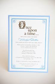 baby boy shower invitation templates free 1 jpg