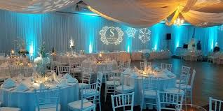 wedding venues in pensacola fl skopelos at new world weddings get prices for wedding venues in fl