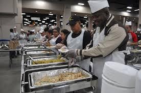 radiothon makes jimenez thanksgiving dinner possible