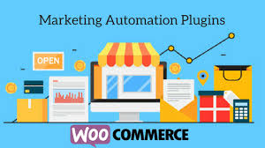 best store plugin for best marketing automation plugins for your woocommerce store