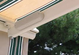 How Much Is A Sunsetter Awning Sunsetter Costco