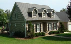 Metal Barn Homes In Texas Metal Roofing And Vinyl Siding Best Buy Metal Roofing