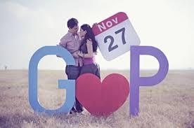 idee original pour mariage 30 idées pour un save the date original j ai dit oui