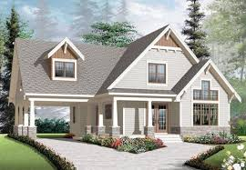 craftsman country house plans top notch craftsman country house plans craftsman house plan with