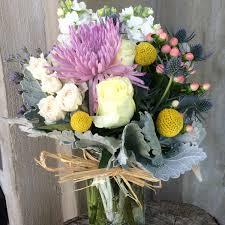 local flower shops florists los angeles ca local flower shop jasmines garden