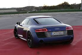 2014 audi r8 v10 plus photos specs and review rs