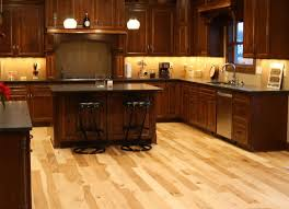 25 best flooring images on flooring ideas hardwood