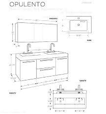 upper kitchen cabinet height height of upper kitchen cabinets lovely wall cabinet height counter