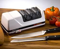 Ceramic Kitchen Knives Review To Use A Ceramic Knife Sharpener U2014 Home Design Stylinghome Design