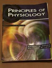 Principles Of Anatomy And Physiology Ebook Physiology Learning U0026 University Textbooks Ebay
