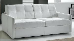 canap en soldes pas cher canape cuir solde medium size of sofasawesome canapac roche bobois