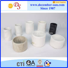 selling home interior products wholesale best selling marble home goods products buy best