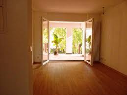 K He Komplett Angebot 5 Zimmer Wohnung Zu Vermieten Marktplatz 11 76356 Weingarten