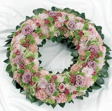 wedding flowers kerry blooms florist kerry florist wedding flowers hotel flower
