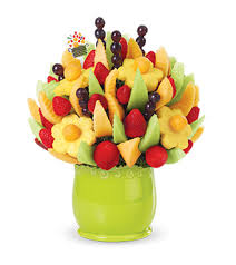 edible fruit delivery same day edible arrangements hospital gift shop
