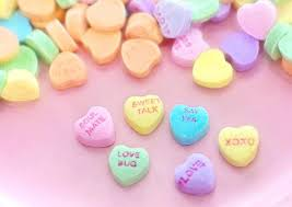 sweetheart candy sayings candy rainbowsendlv info