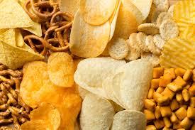 cuisiner avec les aliments contre le cancer pdf cancer alimentation 8 aliments cancérigènes à diminuer