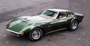 best corvette 10 best and worst corvettes of the past 64 production years