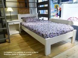 chambre enfant bois massif chambre enfant bois massif dominique mathy by bols