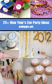 New Years Eve Simple Decorations by 152 Best New Year U0027s Eve Images On Pinterest New Years Eve Happy