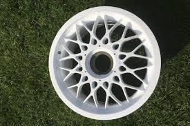bmw e30 rims for sale racecarsdirect com bbs centrelock wheels bmw e30 m3 dtm gpa 18