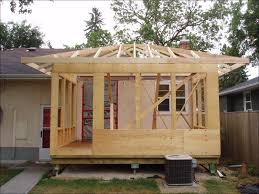 Patio Enclosure Kit by Modular Sunroom The Awesome Of Prefab Sunroom Design Roniyoung