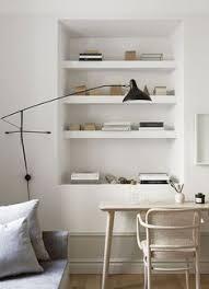 decoaddict fluor inspiration addict en un piso pequeño rebosante de estilo nordic style