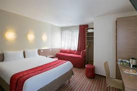 chambre d hotel pour 5 personnes htels avec chambre pour une famille hotel chambre 5