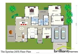 green home designs floor plans small green home plans ipbworks
