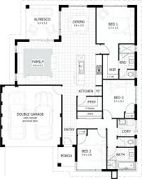split bedroom house plans split bedroom floor plans floor plan split bedroom open floor