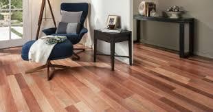 engineered wood flooring high gloss prefinished