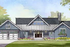 house plans with screened porch screen porch plans houseplans