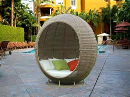 cool rattan patio furniture outdoor furniture waterproofing