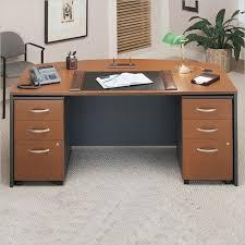Office Max Office Chair Popular Of Office Max Desk Stunning Office Interior Design Ideas